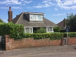 Thumbnail for sale in Chandos Avenue, Poole
