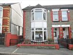 Thumbnail to rent in Vaynor Street, Glen View House, Porth