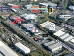 Thumbnail to rent in Unit F2, Copley Hill Trading Estate, Whitehall Road, Leeds, West Yorkshire