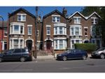 Thumbnail for sale in St. Pauls Avenue, Willesden Green