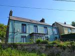 Thumbnail for sale in Pendine, Carmarthen