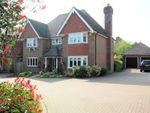 Thumbnail for sale in Longwall, Felbridge, West Sussex