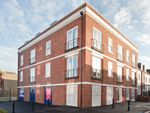Thumbnail to rent in The Brew House, Brew House Square, Royal Clarence Marina, Portsmouth Harbour, Gosport