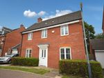 Thumbnail for sale in Woodleigh Road, Long Lawford, Rugby, Warwickshire