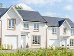 """Thumbnail to rent in """"Fenton"""" at South Larch Road, Dunfermline"""