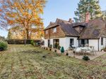 Thumbnail for sale in Munstead Heath Road, Godalming, Surrey