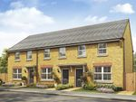 """Thumbnail to rent in """"Archford"""" at Heol Sirhowy, Caldicot"""