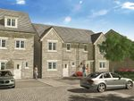 Thumbnail for sale in Frome Road, Norton Radstock, Somerset