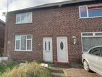 Thumbnail to rent in Oakfield Road, Stapleford, Nottingham