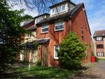 Thumbnail to rent in Mead Avenue, Slough