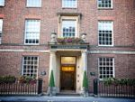 Thumbnail to rent in The Crescent, Taunton