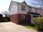 Thumbnail to rent in Blackthorn Close, Honicknowle, Plymouth