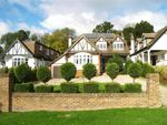 Thumbnail for sale in Georges Wood Road, Brookmans Park, Hatfield