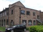 Thumbnail to rent in Stoneleigh Manor, Stoneygate