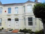 Thumbnail to rent in Beatrice Avenue, Plymouth