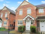 Thumbnail to rent in Redwood Drive, Crewe