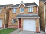 Thumbnail for sale in Moorside Court, Moorends, Doncaster