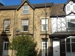 Thumbnail to rent in Dale Road, Buxton, Derbyshire