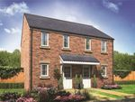 """Thumbnail to rent in """"The Morden"""" at Pennings Road, Tidworth"""