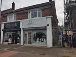 Thumbnail to rent in 20, Corringham Road, Stanford-Le-Hope