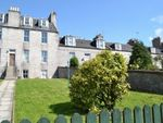 Thumbnail to rent in Springbank Terrace, City Centre, Aberdeen