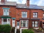 Thumbnail for sale in Joshua Road, Nether Edge, Sheffield