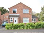 Thumbnail for sale in Old Farm Way, Brayton, Selby