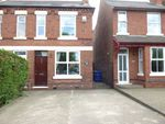 Thumbnail to rent in Derby Road, Sandiacre, Nottingham