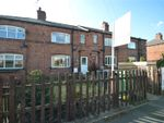 Thumbnail for sale in Firth Avenue, Beeston, Leeds