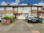 Thumbnail for sale in Windsor Road, Enfield