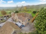 Thumbnail to rent in Draycott Road, Cheddar