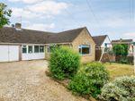 Thumbnail for sale in Wykham Lane, Broughton, Banbury, Oxfordshire