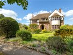 Thumbnail for sale in Greenhill, Evesham, Worcestershire