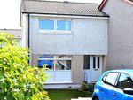 Thumbnail for sale in 7 Nursery Avenue, Stranraer