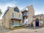 Thumbnail to rent in 68 Molesworth Street, London