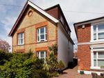 Property history Western Road, Tunbridge Wells TN1