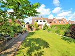 Thumbnail for sale in Duffield Crescent, Lyng