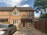 Thumbnail to rent in Marchwood, Southampton