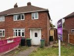 Thumbnail for sale in Poplar Avenue, Oldbury
