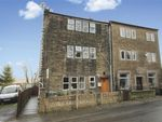 Thumbnail for sale in Whitelees Road, Littleborough, Lancs