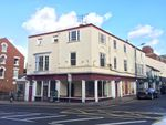 Thumbnail to rent in 25, Hall Gate, Doncaster