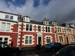 Thumbnail for sale in Nelson Street, Largs, North Ayrshire