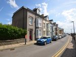 Thumbnail for sale in Sea View Place, Aberystwyth