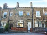 Thumbnail for sale in Damems Road, Keighley, West Yorkshire