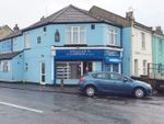 Thumbnail for sale in 20 Crofts End Road, Bristol