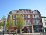 Thumbnail to rent in The Strand, Exmouth