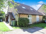 Thumbnail for sale in St Margarets Drive, Sprowston, Norwich