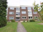 Thumbnail to rent in Alexandra Grove, North Finchley, London