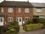 Thumbnail to rent in Station Road, Shipston-On-Stour