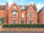 Thumbnail for sale in Lansdowne Road, Bedford, Bedford